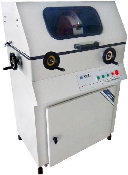 Ручной отрезной станок QG-4A