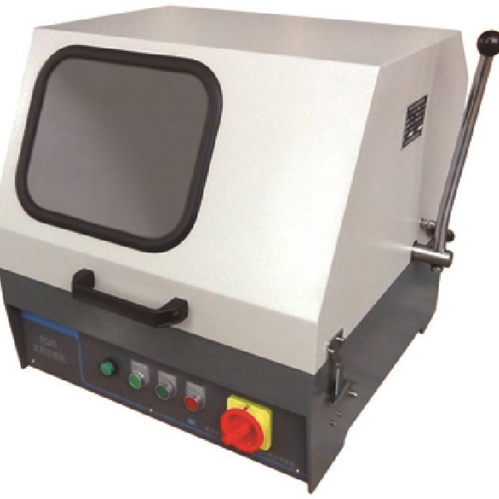 Ручной отрезной станок SQ80/100