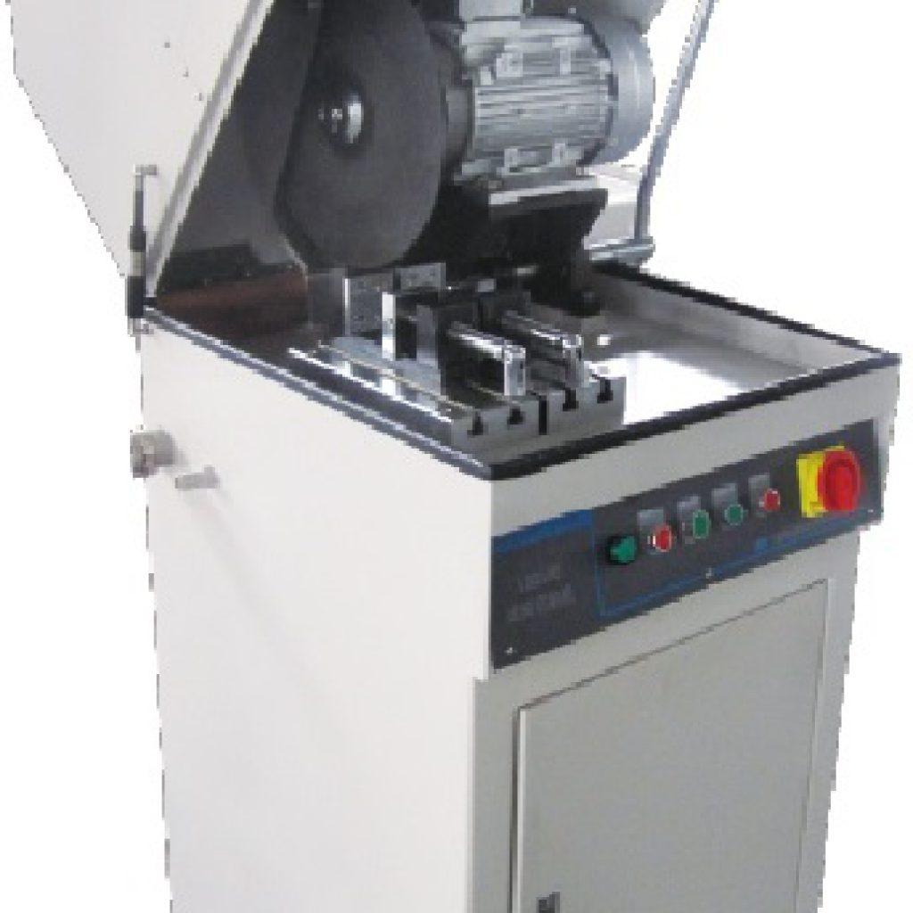 Ручной отрезной станок LSQ-100