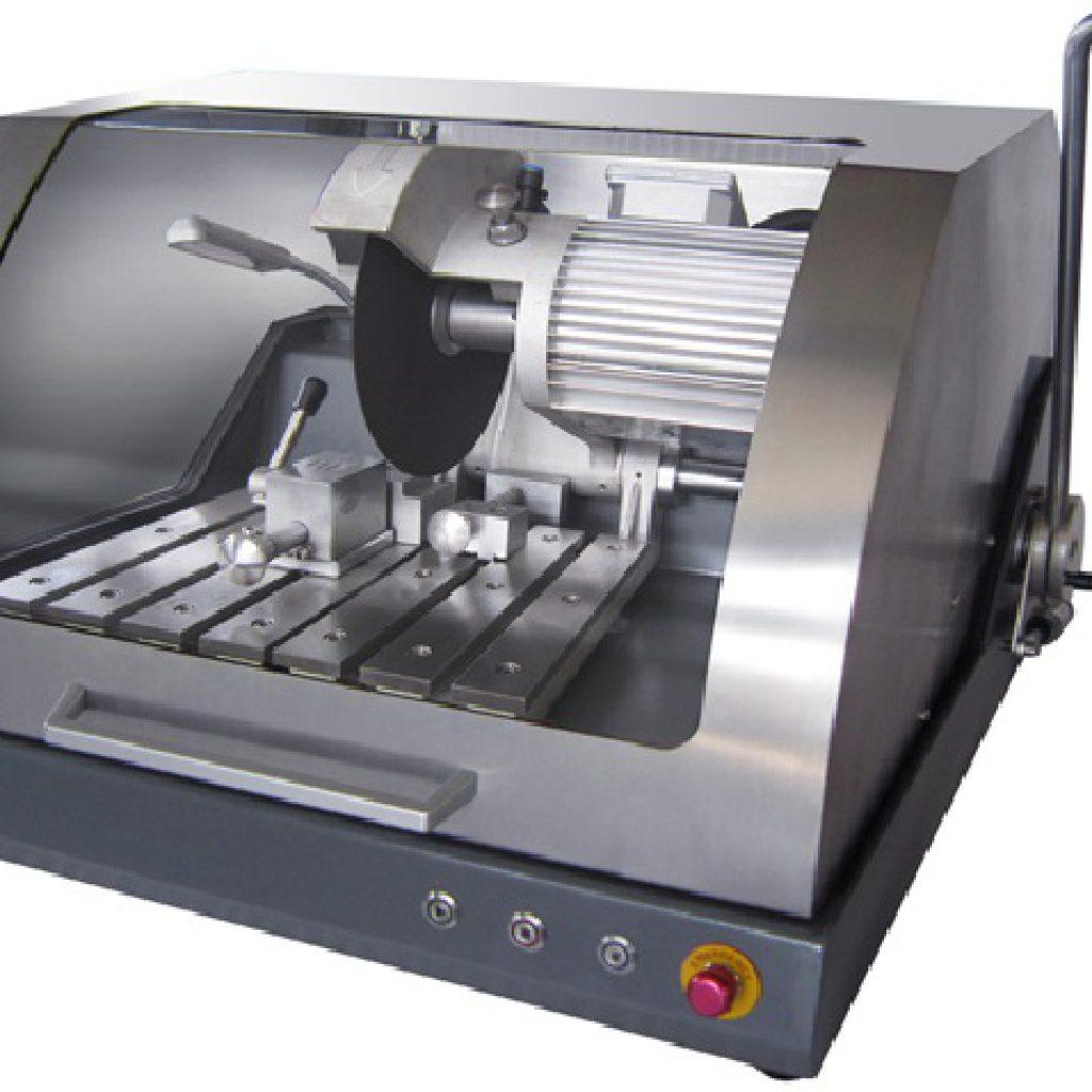 Ручной отрезной станок IQUEGE-60S