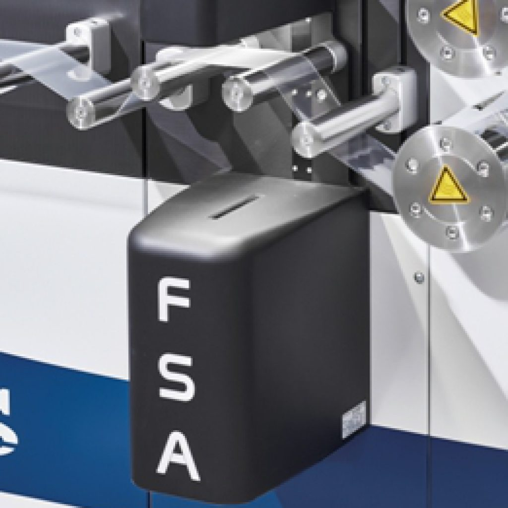 OCS_Maschine_FSA_Detail001 (2) (анализ поверхн плёнки)