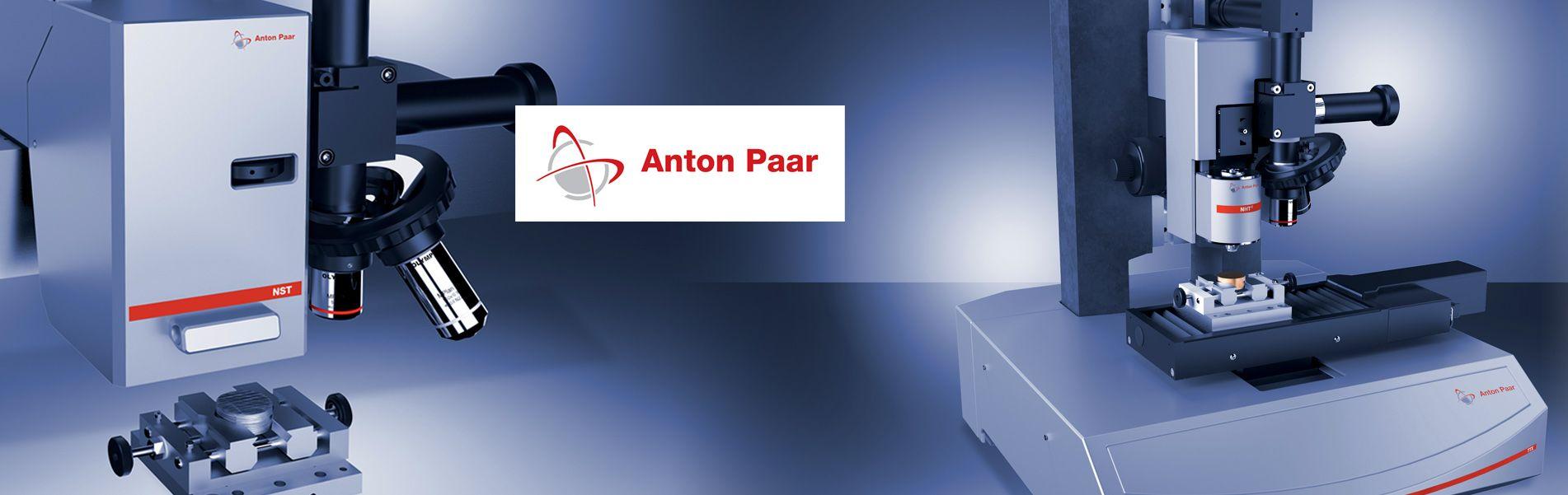 Banner_Site_2014_Anton_Paar_2