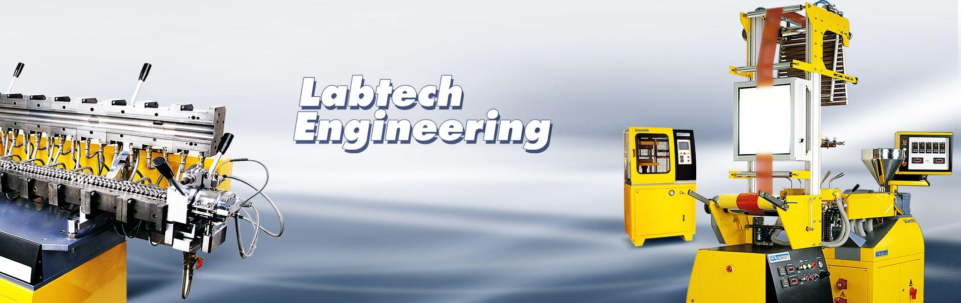 Banner_Site_2014_Labtech_2