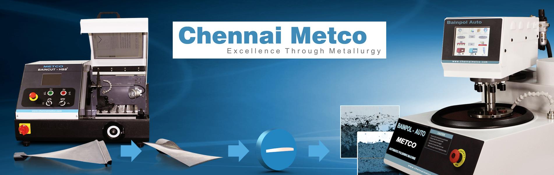 Banner_Site_2015_Chennai_3