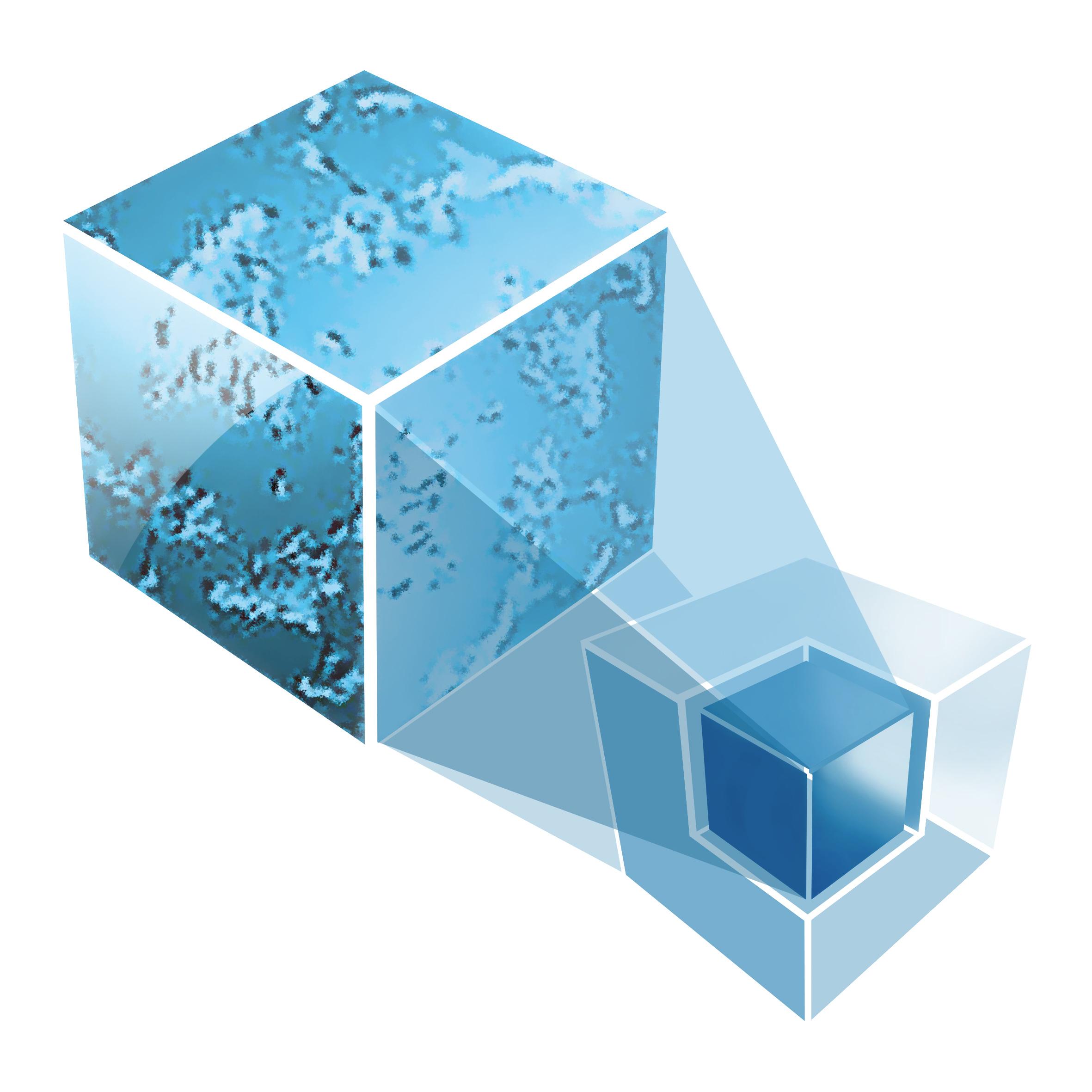 Logo_Microctconf_20x20