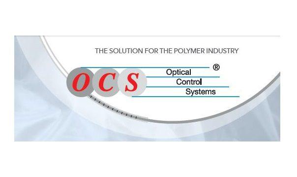 Заключение дистрибьюторского соглашения с Optical Control Systems GmbH