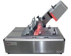 Система контроля чистоты образцов ST4
