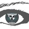 Подготовка по организации Пятой Всероссийской Научной Конференции «Практическая микротомография»