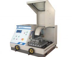 Автоматический отрезной станок Q-80Z/100B