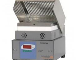 Прибор для определения времени отверждения полимеров