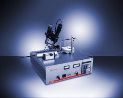 CALOWEAR 2 измерение толщины и износа покрытий или материалов