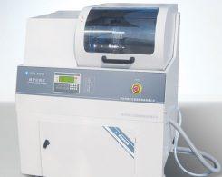 Прецизионный автоматический отрезной станок GTQ-5000A