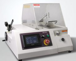 Прецизионный отрезной станок Iqiege-50S