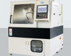 Автоматический отрезной станок IQIEGE 7160S
