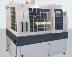 Автоматический отрезной станок IQIEGE 7185