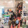 До крупнейшей в России выставки испытательного, измерительного оборудования Testing & Control 2018 осталось 2 недели