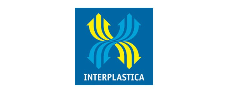 Интерпластика — 2016