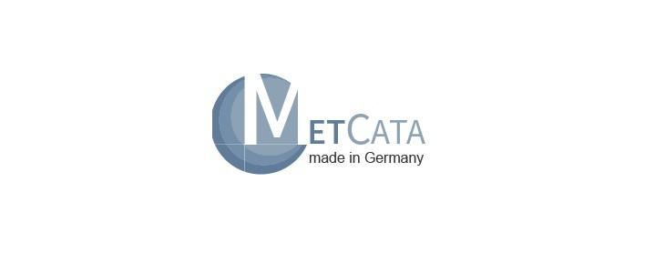 """Ниеншанц-Сайнтифик эксклюзивный дистрибьютор """"MetCata in Germany"""" в России"""