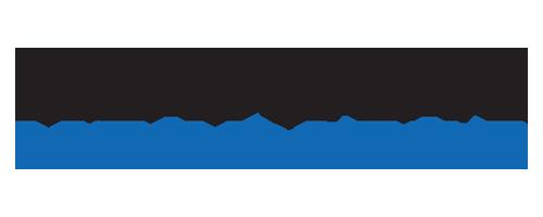 19.09.2017 года подписано соглашение об эксклюзивном сотрудничестве между ООО «Ниеншанц-Сайнтифик» и Zamak Mercator Sp. z o.o.